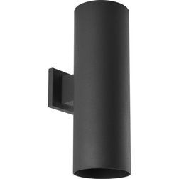 Modern Outdoor Wall Lights And Sconces by Hansen Wholesale