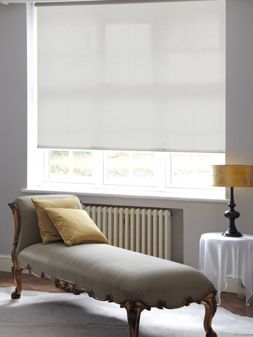 New Stylish U0026 Affordable Range For 2017 Exclusive To Acme Blinds   Window  Treatments