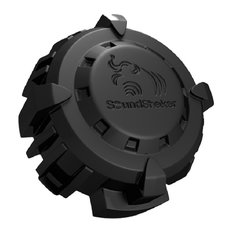 SoundShaker Bass Transducer For Home Theater Seating Seats