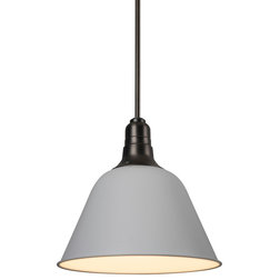 Transitional Pendant Lighting by Luxeria Home