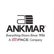 Ankmar · Professionals Garage Door ...