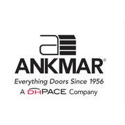 Ankmar's photo