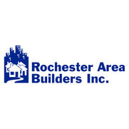 Rochester Area Builders's photo