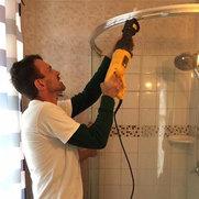 Foto de Skip's Home Repair Services