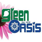 Foto de Green Oasis