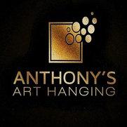 Anthony's Art Hanging's photo
