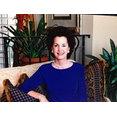 Sisler Johnston Interior Design, Inc.'s profile photo