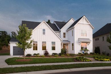 Classica Homes Charlotte Nc Us 27273 Houzz