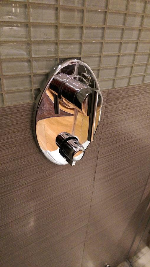 Queens Bathrooms
