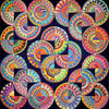 Show News: Rare Quilts Get Museum Time