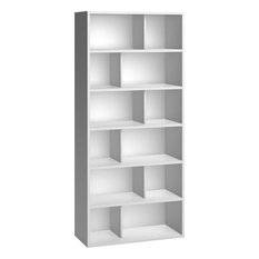4 You Wide Bookcase