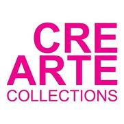 Foto de Crearte Collections