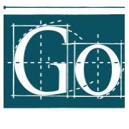 Go Glass Design Ltd's photo