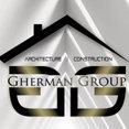 Gherman Group's profile photo