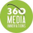 360 Media Innovations's profile photo