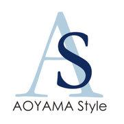 AOYAMA Style by Machida Hiroko Academy Co., Ltd.さんの写真