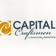 Capital Craftsmen's photo