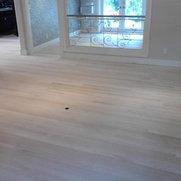 MD Hardwood Flooring's photo
