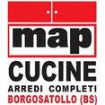 Foto di profilo di MAP CUCINE