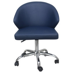 Contemporary Office Chairs by Moe's Home Collection