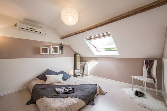 by Arcachon Home Staging
