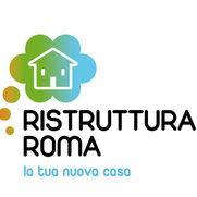 Foto di Ristruttura Roma