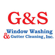 G&S Window Washing & Gutter Cleaning's photo