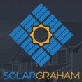 SolarGraham's profile photo