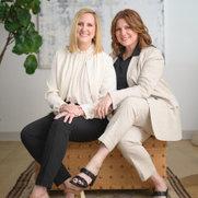Mimi & Hill interiors's photo