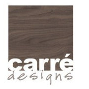 carré designs's photo