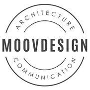 moovdesign's photo