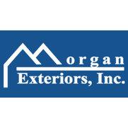 Foto de Morgan Exteriors, Inc.