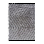 Zigzag Rug Contemporary Rugs By Urban Outfitters
