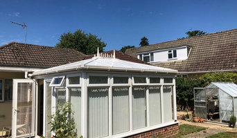 All Seasons Roof System
