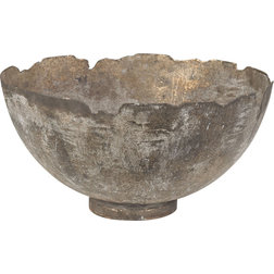 Farmhouse Decorative Bowls by GwG Outlet
