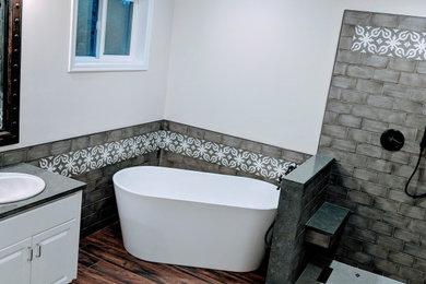 Artisan Kitchen And Bath Bothell Wa Us 98012 Houzz