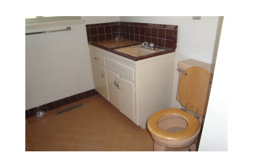 Astonishing How Do You Replace A Pink Toilet Caraccident5 Cool Chair Designs And Ideas Caraccident5Info