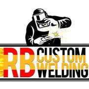 Foto de RB Custom Welding LLC