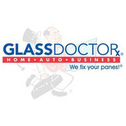 Glass Doctor of Dallas Metroplex's photo