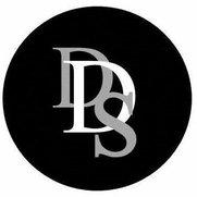 Daricilar Design Studio's photo