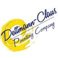 Dettmann-Claus Painting Inc.'s profile photo