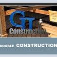 G Double Construction INC's profile photo
