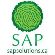 Foto de SAP Solutions Ltd