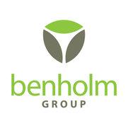 Benholm Group's photo