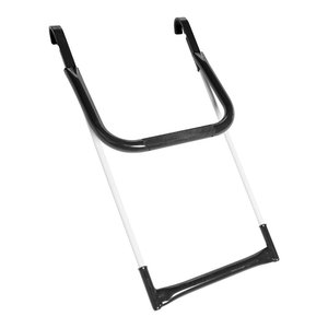 Trampoline Replacement Jumping Mat Fits For 11 Round