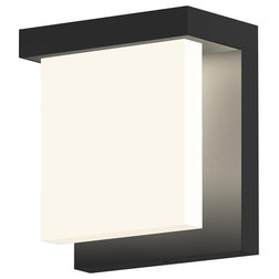 Contemporary Outdoor Wall Lights And Sconces by SONNEMAN - A Way of Light