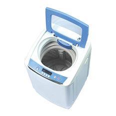 Best Laundry Room Appliances Houzz