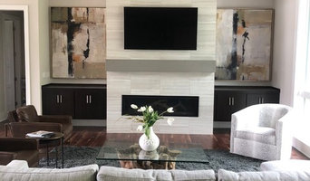Best 25 Home Theater and Home Automation Services in Kansas City ...