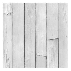 Plank Wallpaper