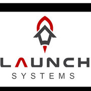 Launch Systems's photo